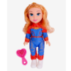 Doll-Toys-for-Girls-Kids-Approx-12-Inch.png