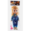 Doll Toys for Girls Kids Approx 12 Inch pack