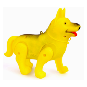 Pet Dog Toy by funkeyindia.com