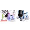 Robot-Toys-for-Children-Dancing-Robot-Dog.png