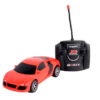 Remote Control car 4 Channel Remote car Toys for Kids XF