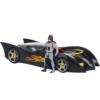 Funskool-Batman Batmobile