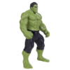Avengers hulk toys