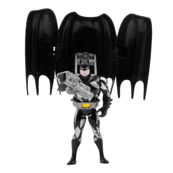 BATMAN - LIGHTNING STRIKE BATMAN